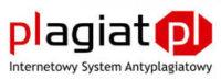 Internetowy System Antyplagiatowy