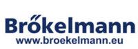 Brôkelmann