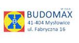 BUDOMAX