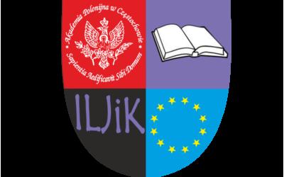 Instytut Języka, Literatury i Kultury