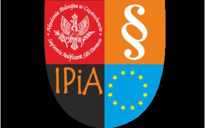 Instytut Prawa i Administracji