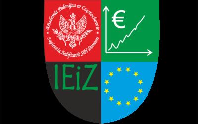 Instytut Ekonomi i Zarządzania