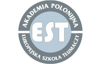Europejska Szkoła Tłumaczy