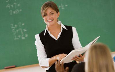 MP-06 Nauczyciel pedagog + specjalność