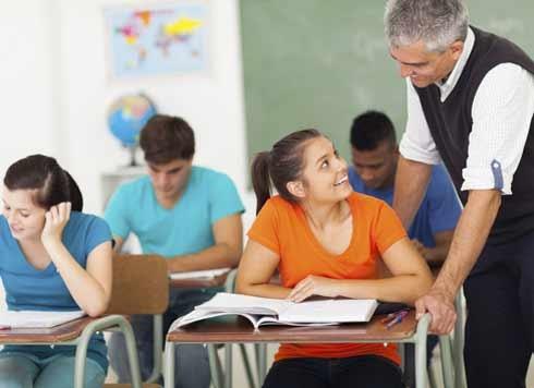 MP-04 Nauczyciel przedszkola i szkoły podstawowej (poziom licencjat)