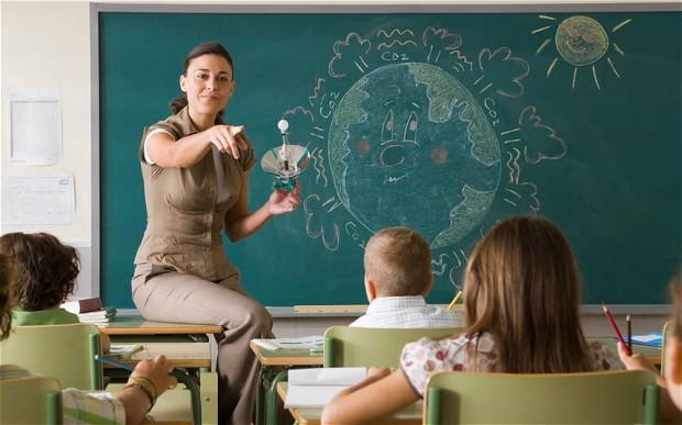 MP-07 Nauczyciel – pedagog: specjalności ( dla posiadających przygotowanie pedagogiczne)