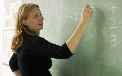 MP-07 Nauczyciel – Pedagog specjalności ( 5 specjalności)