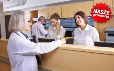 SP-110 Zarządzanie w ochronie zdrowia