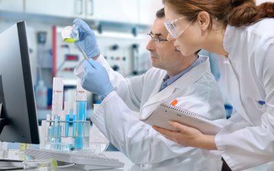 Otwarcie  Akademickiego  Centrum Innowacji Medycznej
