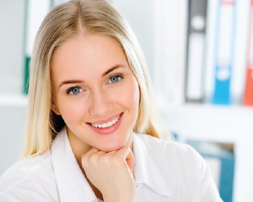 Dlaczego warto studiować pielęgniarstwo?