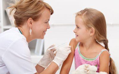 Pielęgniarki w szkołach potrzebne od zaraz
