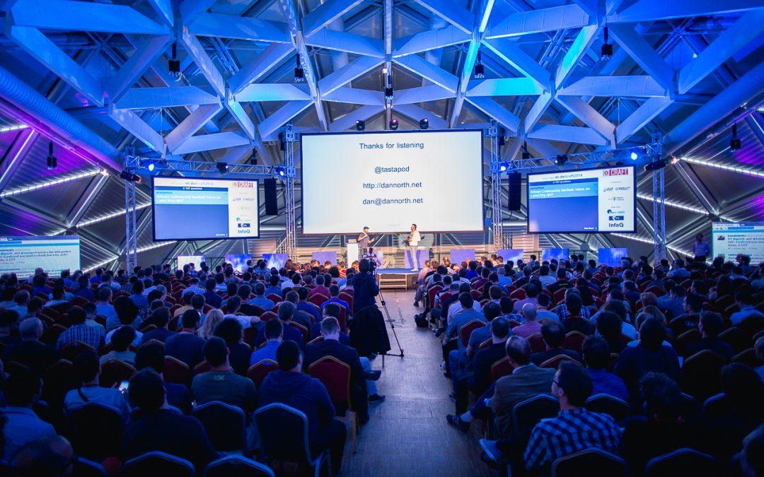 II Międzynarodowy Kongres Nauki