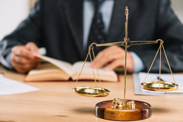 Prawo w biznesie – Sektor publiczny