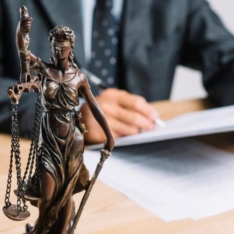 Prawo w Biznesie – Sektor prywatny